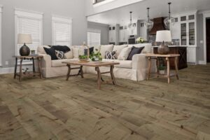 Hardwood_flooring(13)