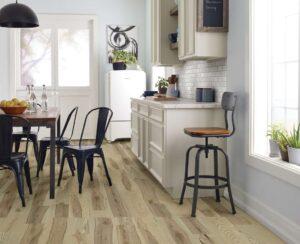 Hardwood_flooring(14)