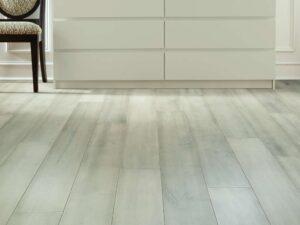 Hardwood_flooring(17)