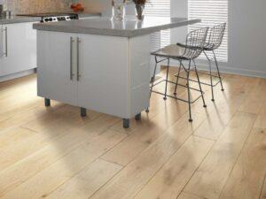 Hardwood_flooring(18)