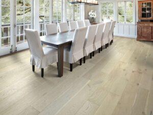 Hardwood_flooring(20)
