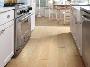 Hardwood_flooring(21)