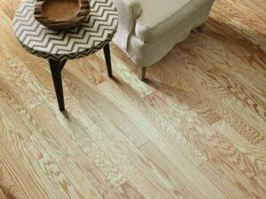 Hardwood_flooring(22)