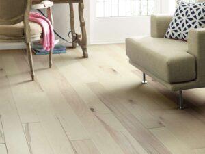 Hardwood_flooring(23)