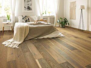 Hardwood_flooring(25)