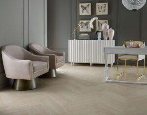 Hardwood_flooring(3)