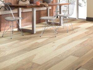 Hardwood_flooring(4)