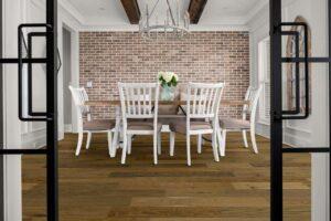 Hardwood_flooring(5)