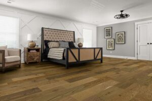 Hardwood_flooring(6)