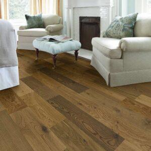Hardwood_flooring(7)