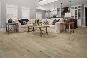 Hardwood_flooring(8)