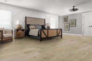 Hardwood_flooring(9)