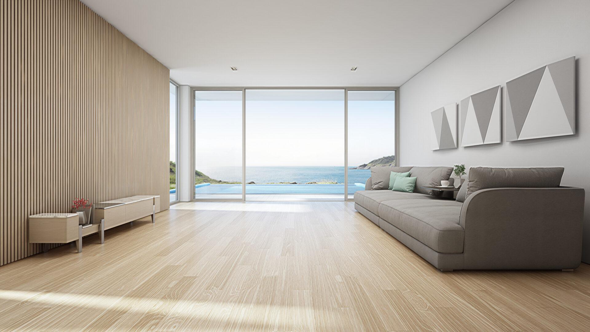 GID Flooring